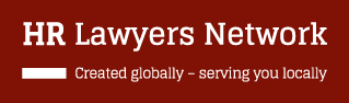 hr lawyers network